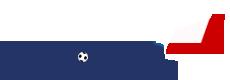 logo media click - pozycjonowanie stron Wrocław