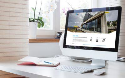 Ile kosztuje stworzenie strony internetowej?
