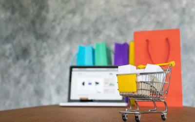 Afiliacja czym jest i czy warto? Jak zarabiać na polecaniu produktów?