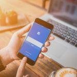 Jak usunąć FB czyli konto na Facebooku?