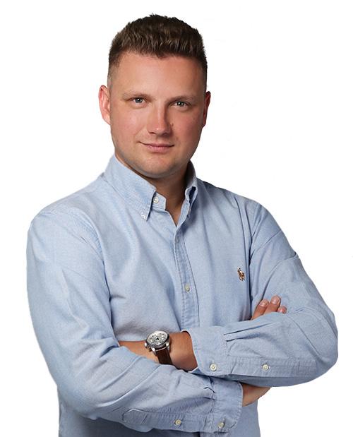 Jakub Werelich
