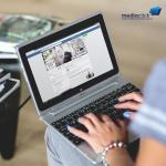 Konkursy na Facebooku – czy warto i jak się do tego zabrać?