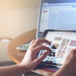 Co sprzedawać w sklepie internetowym?