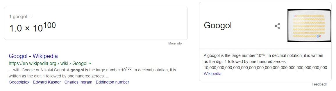 liczba-googol