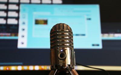 Google Podcasts Manager – statystyki dla zwiększenia zasięgu podcastu
