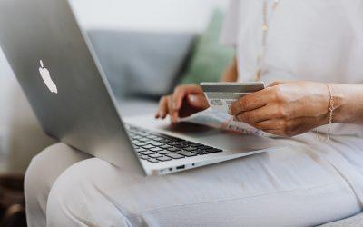 Jak zwiększyć sprzedaż w sklepie internetowym?