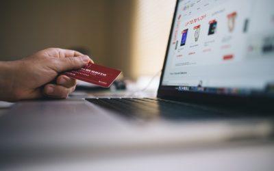 Shoper Opinie – Najlepsze oprogramowanie sklepu internetowego?