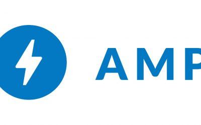 AMP Google – co to jest i jak ma wpływ na SEO?