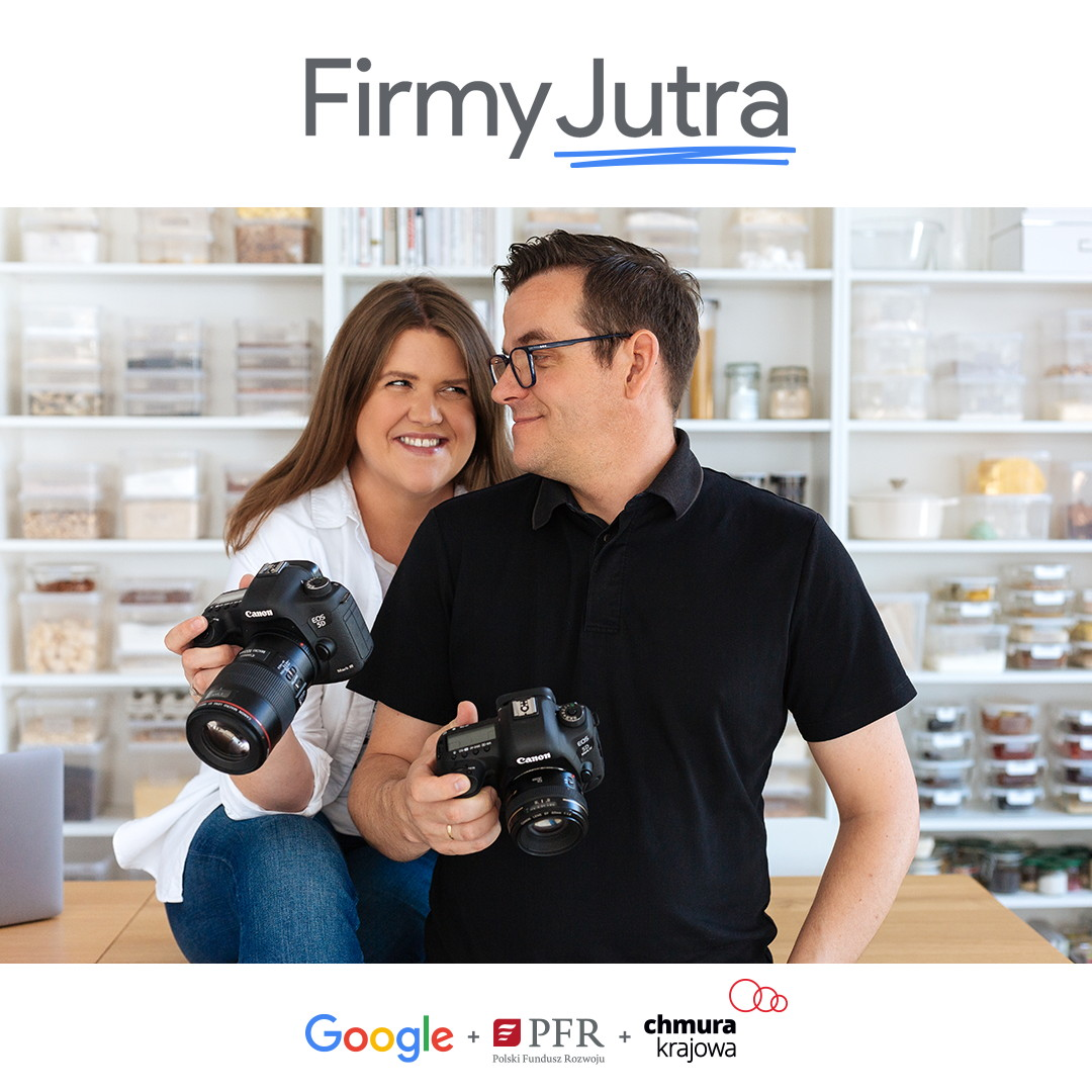 Firmy Jutra