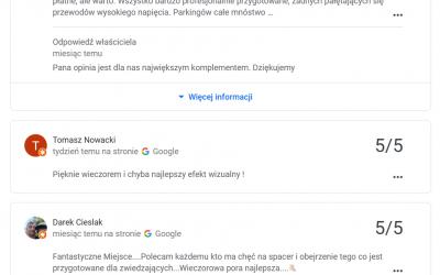 Lokalny przewodnik Google – kim jest, jak nim zostać i ile zarabia?
